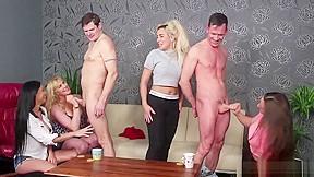 Blonde pornstars naked pix