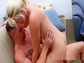 Movie love scenes oral sex