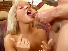 Free hardcore gangbang sex videos