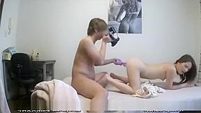College call girl photo