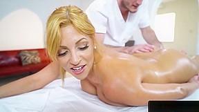 Jennifer worthington porn star