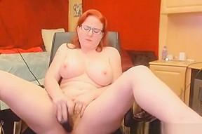 Mature hairy lady sex