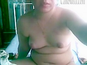 Bbw milf galleries wordpress