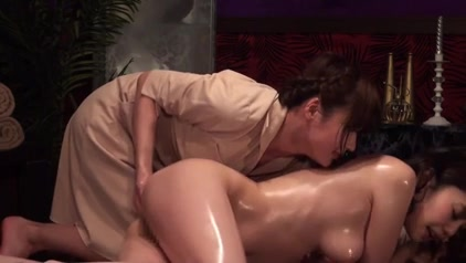 Village Real Girl Sex Hot Pic Nudr