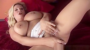 Big cock cute indian