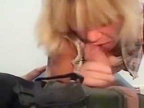 Sex scandal of josh ivan morales