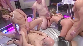 Amatuer big tits in bras pics