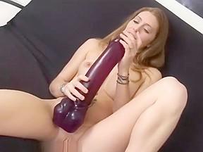 2 dicks in my pussy