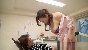 Sex porn mature tube asian movies