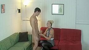 Free amaturer porn videos