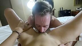 Gay sport porno
