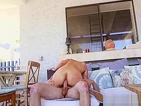 Milfs in shower masterbating