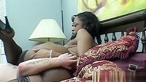 Tori black porn videos