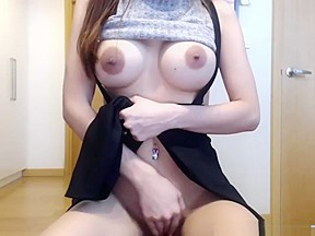 Big breasts in lexington ky