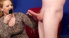 Ebony blow job pics