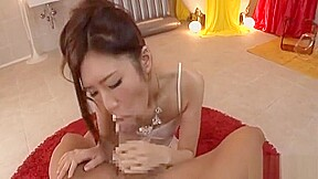 Petite asian girl gets fucked