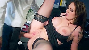 Big tit niece suck movies
