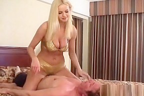 Bbc for mature wife