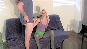 Handjob video group post females
