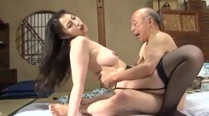 старички японцы порно фильмы может