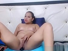 Sexy girls lick ass
