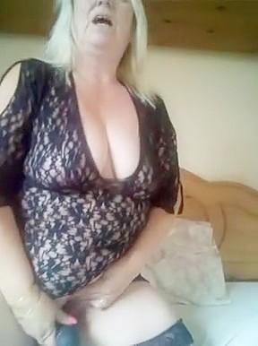 Free amateur sex com