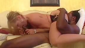 Tumblr mature black pussy