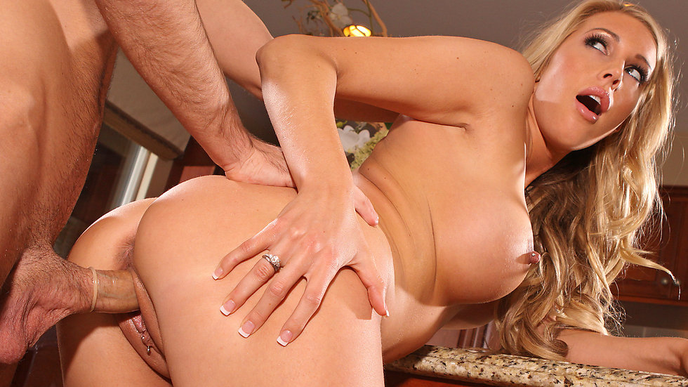 Порно фото с самантф сэйнт