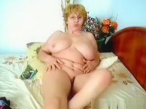 Bbw tits of paltalk