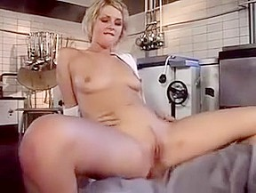 A blonde pantyhose sex stories milf