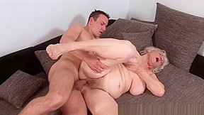Teens crazy hairy all