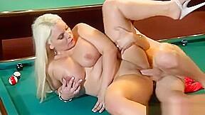 Amy starz tube porn anal