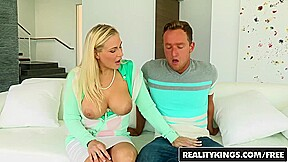 Xxx porno blow jobs