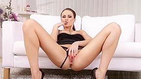 Mature pussy mature woman