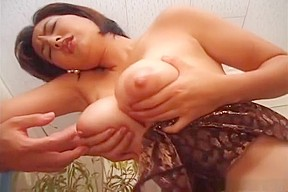 Amature hairy daughter sex videos-all