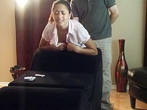 Free porn latina milfs