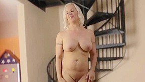 Free mature movie woman