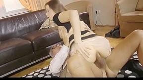 Free steam anal sex