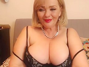 Big tits bouncing videos