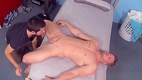 Free full length gay porn vidoes