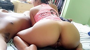 Hot young girls free sex movies