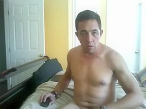 Mature gays free video
