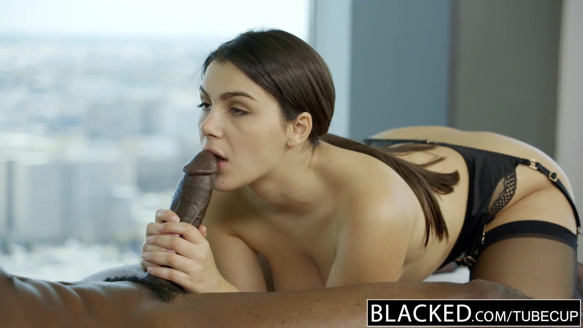 Lesbie Porn