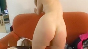 Old couple fucking video home made