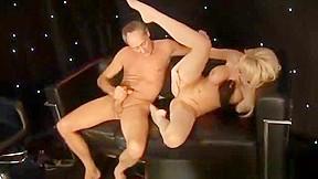 Amateur gallery movie porn