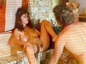 Amateur romantic sex pics