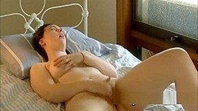 Teens boys and girls caught masturbating
