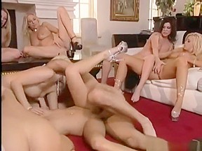 Amateur bbc too big it hurtd