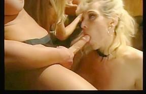 Lesbian sex positions pictures