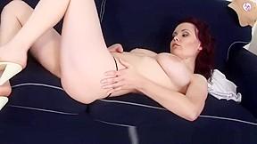Girls who love to masturbate